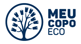 Logo MCE Principal