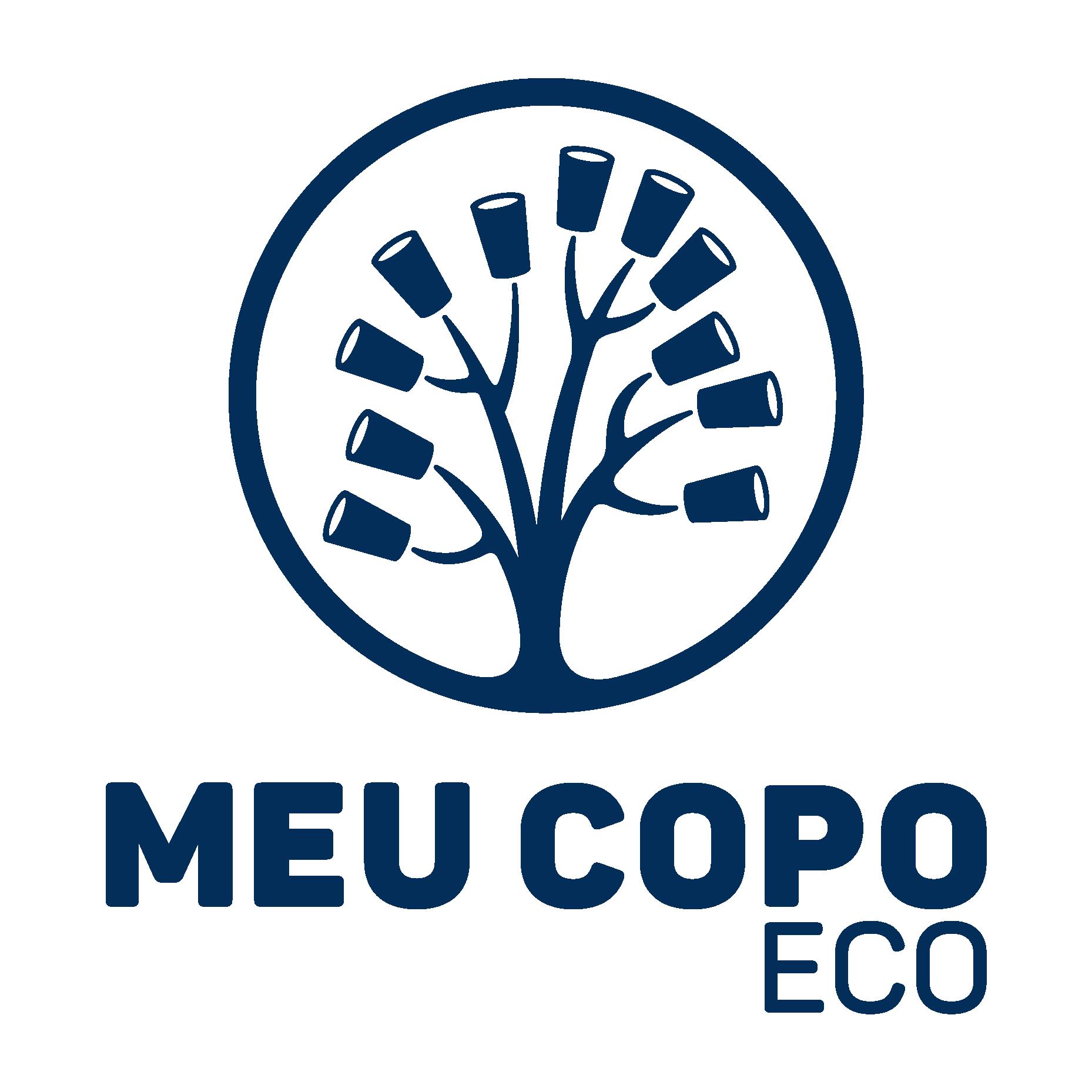Logo MCE Secundária
