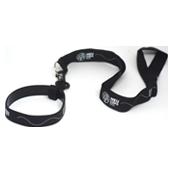 Personalize Porta-copo com cordão