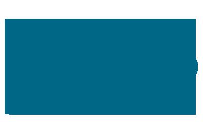 Instituto Lixo Zero