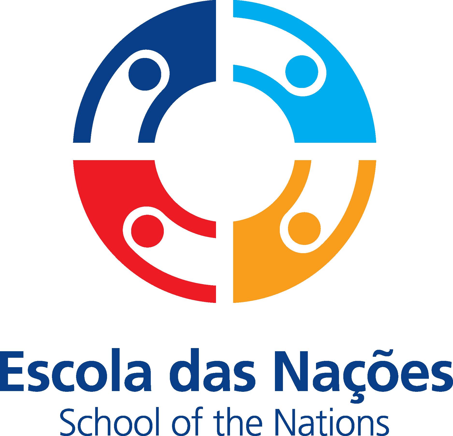 Escola das Nações