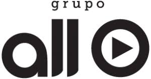 Grupo All
