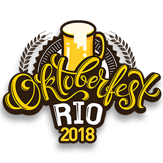 Oktoberfest Rio